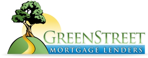Green Street Mortgage Lenders